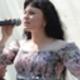 Еремеева  Ольга Александровна