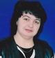 Болокова Жанна Ауесовна