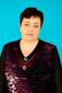 Жилина Людмила Николаевна