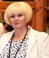 Лицукова Марина Константиновна