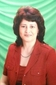 Компаниец Татьяна Викторовна