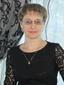 Буданова Ольга Евгеньевна