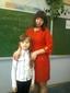 Туменова  Айгуль Мураткалиевна
