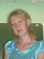Максимова Людмила Юрьевна