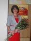 Солдатова Элла Александровна