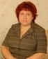 Исаенко Татьяна Викторовна