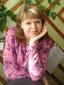 Мун Ирина Олеговна