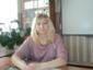 Казанцева Ирина Петровна