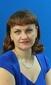 Жилина Татьяна Геннадьевна