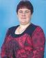 Бутакова Светлана Николаевна