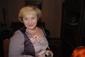 Субботина Елена Владимировна