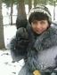 Якунина Елена Михайловна
