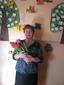 Балашова Светлана Николаевна