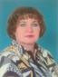 Милешкина Валентина  Владимировна