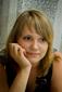 Емельянова Мария Олеговна