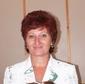 Плюшкина Елена Борисовна