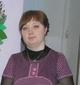 Елена Николаевна Сенюшкина