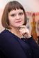 Чистякова Инна Владимировна