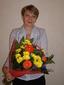 Бирюкова Марина Викторовна