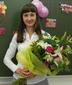 Сидорова Наталья Викторовна