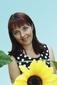 Мишарина Оксана Михайловна