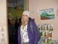 Голубева Ирина Викторовна