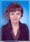 Наумова Светлана Вячеславовна