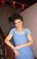 Зинина Жанна Александровна