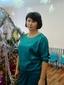 Шебанова Елена Викторовна