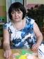 Желдакова Ольга Михайловна