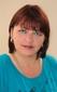 Луценко Наталья Александровна