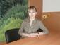 Елина Светлана Петровна