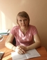 Бобудаева Светлана Ивановна