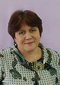 Кривленко Татьяна Борисовна