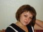 Носатова Наталья Алексеевна