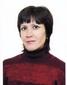 Енизеркина Любовь Николаевна