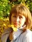 Пилипович Ирина Николаевна