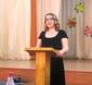 Пришва Ирина Геннадьевна