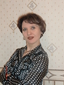 Силенок Екатерина Анатольевна