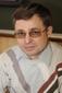 Трунов Алексей Иванович