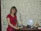Цитрикова Надежда Александровна