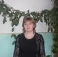 Харина Наталья Николаевна