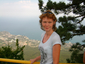 Сайгина Татьяна Николаевна