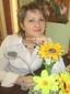 Михайлова Эльвира Викторовна