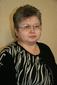 Назарова Людмила Степановна