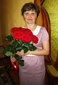 Латуш Людмила Степановна