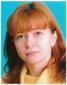 Шунина Екатерина Геннадьевна