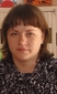 Требушная Екатерина Райвовна