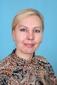 Заседко Светлана Анатольевна