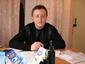 Никитенко Станислав Сергеевич